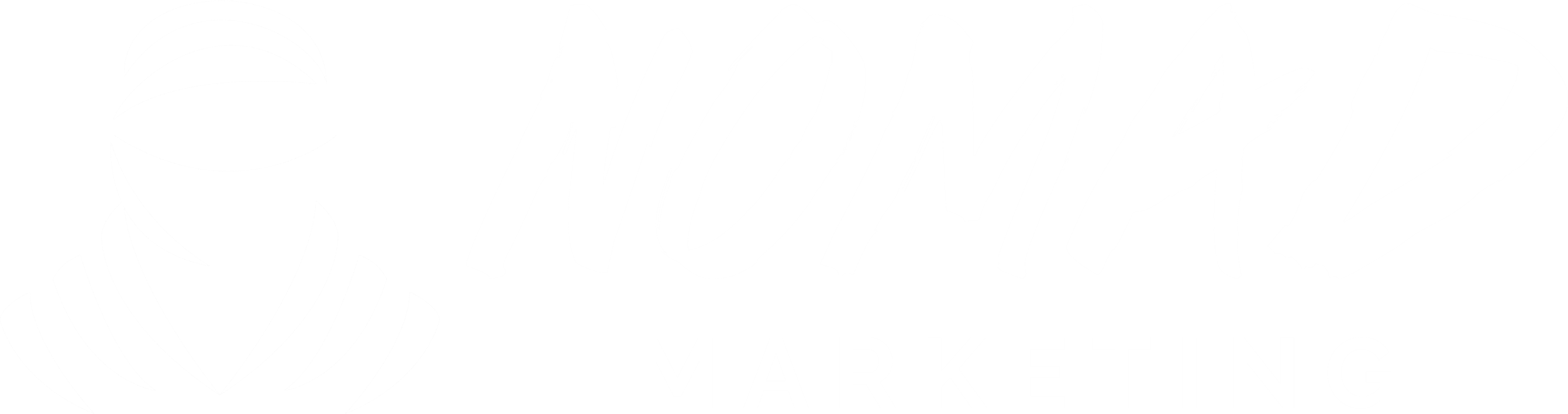 Nomad Marketing